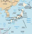 Japan map, 12-30-15.png