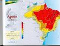 Brazil August insolation.jpg