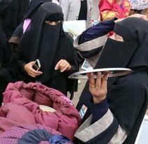 Yemen heat-retention cooker May 2020