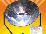 Manik Solar Innovation