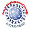 A.V.E.S-TOGO logo, 9-10-14.jpg