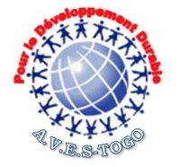 A.V.E.S-TOGO logo, 9-10-14
