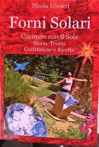Forni Solari book cover