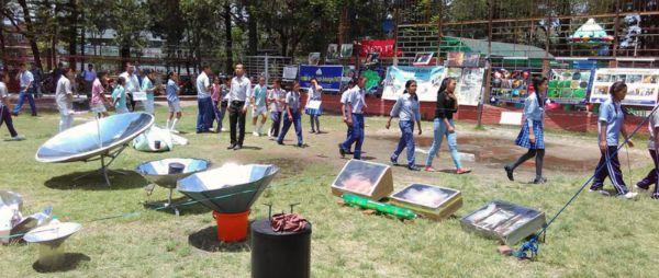 File:Nepal-School-Demo-2015-06.jpg