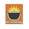 Solar Household Energy logo1