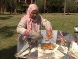 Lady Fatemah Trust