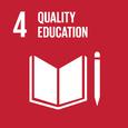 E SDG goals icons-individual-rgb-04