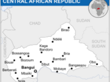 Central African Republic