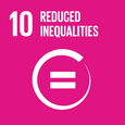 E SDG goals icons-individual-rgb-10