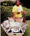 T16 cooker.jpg