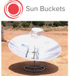 Sun Buckets top news photo, 5-13-19 copy