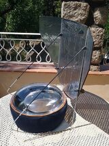 Cuiseur solaire de Kepinski-1