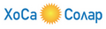 HoSa Solar logo, 9-27-16.png