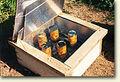 Canning.jpg