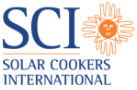 SCI logo, 10-28-19