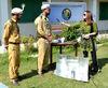 Pakistani scouts learn solar, 9-30-18