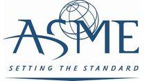 ASME logo 05-20