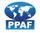 Public Private Alliance Foundation