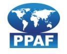 PPAF logo 2, 4-23-18