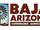 Baja Arizona