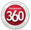 Entrepreneur magazine logo, 10-26-16