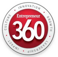 Entrepreneur magazine logo, 10-26-16.png