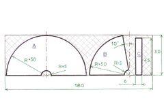 UltraLightCooker Cone (plans)-7a