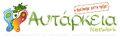 Aytapkeia logo, 5-14-14.jpg