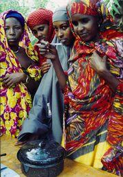 WAPI Dadaab