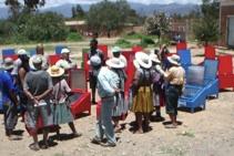 CEDESOL- Hausa Rancho 2-11.jpg