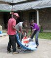 Blik op Afrika, locals use parabolic cooker, 2-27-14 .jpg