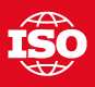 ISO logo, 10-9-17 copy.jpg