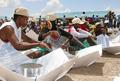 Kakuma Surakumbh cooker assembly, 5-8-17.png