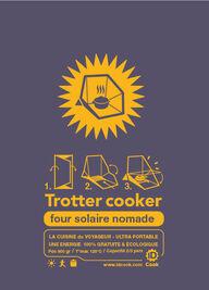 PROD TROTTER COOKER-3