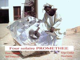 Prométhée-2