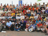 Solar Cookers and Food Processing International Conference (2006)