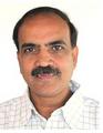 Dr. Ajay Chandak headshot, 3-17-18.png