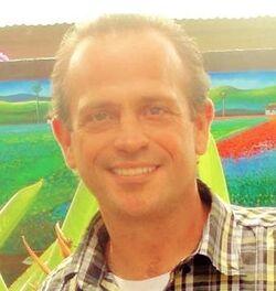 Kevin Adair 2016