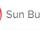 Sun Buckets