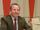 Alan Bigelow at UN, 8-25-17.png