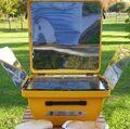 SunFocus Solar Oven.jpg