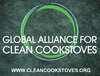 Globalalliancelogo