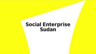 British council social enterprise forum