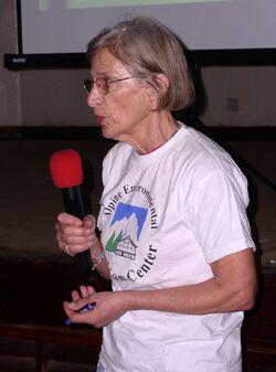 Curtis Alison 2005