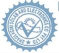 Dhaulagirisolar logo.jpg