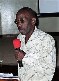 MukasaKawesa small