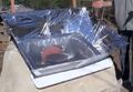 Cob Solar Box Cooker.jpg