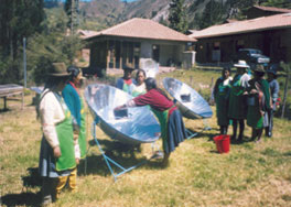 Peru difusion2