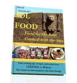 Sol Food cover photo, 3-26-13