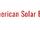 American Solar Energy Society logo, 3-22-17.png